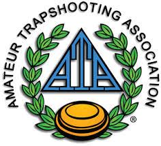 ata-trap-logo